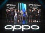 oppo-merilis-reno-series-di-indonesia-untuk-pengguna-yang-kreatif.jpg