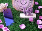oppo-resmi-luncurkan-oppo-f9-starry-purple-di-indonesia_20180921_204832.jpg