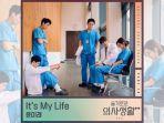 ost-drakor-hospital-playlist-2-part-10.jpg