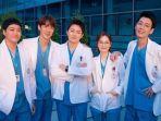 ost-drakor-hospital-playlist-2-part-12-berikut-lirik-lagu-someday-mido-and-falasol.jpg