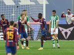 ousmane-dembele-merayakan-golnya-di-liga-spanyol-barcelona-v-real-betis-di-stadion-camp-nou.jpg