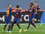 ousmane-dembele-merayakan-golnya-di-liga-spanyol-barcelona-v-real-betis.jpg