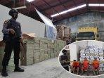 pabrik-obat-keras-terlarang-ternyata-beroperasi-di-wilayah-yogyakarta.jpg