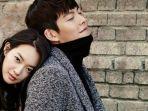 pacaran-sejak-2015-shin-min-ah-dan-kim-woo-bin-diramalkan-segera-menikah-2.jpg