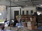 packing-logistik-pemilu-2019-di-kabupaten-bantul-ditargetkan-selesai-hari-minggu.jpg