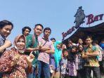 pakai-batik-200-pengunjung-jogja-bay-masuk-gratis_20181002_224953.jpg