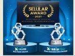 paket-inovatif-xl-satu-fiber-raih-selular-awards-2021.jpg