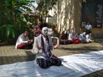 pameran-a-new-step-di-liman-jawi-art-house-minggu-1762018_20180617_171320.jpg