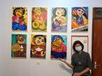 pameran-roepa-keluarga-family-art-exhibition-2.jpg