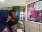 pameran-seni-kartun-stand-up-cartoon-paguyuban-kartunis-yogyakarta_20180402_173735.jpg
