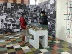 pameran-seputar-klitih-bertajuk-the-museum-of-lost-space.jpg