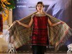 pameran-ulos-hangoluan-dan-tondi-di-museum-tekstil_20180924_143517.jpg