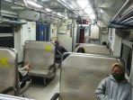 pandemi-covid-19-menjadikan-penumpang-yang-menggunakan-moda-transportasi-kereta-api.jpg