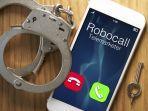 panggilan-telepon-robot.jpg