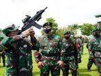 panglima-tni-kirim-450-prajurit-yonif-para-raider-501-madiun-ke-intan-jaya-bantu-hadapi-kkb-papua.jpg