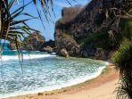 pantai-krokoh-merupakan-pantai-paling-timur-yogyakarta.jpg