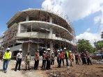 pantau-tiga-proyek-pembangunan-wali-kota-magelang-jangan-ada-keterlambatan.jpg