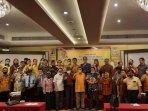 para-pengurus-dan-anggota-yogyakarta-executive-watch.jpg