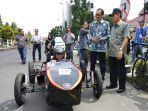 parade-mobil-listrik-ugm_20180218_100754.jpg