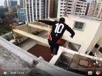 parkour-melompati-gedung-di-hongkong_20180131_144146.jpg