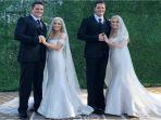 pasangan-kembar-identik-menikahi-pasangan-kembar-lainnya_20180824_153511.jpg