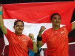 pasangan-pebulu-tangkis-indonesia-leani-ratri-oktila-dan-hary-susanto-antara_20181013_134319.jpg