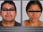 pasangan-pelaku-pembunuhan-wanita-di-meksiko-digitalmex_20181010_124359.jpg