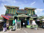 pasar-beringharjo-kota-yogyakarta-23.jpg