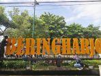 pasar-beringharjo_20180223_113753.jpg