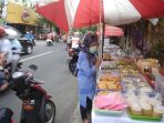 pasar-ramadan-nitikan_20180517_171952.jpg