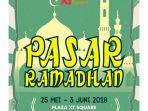 pasar-ramadan-xt-square_20180525_115533.jpg