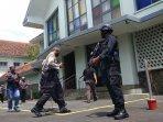 paskah-polisi-perketat-keamanan-gereja-di-sleman.jpg