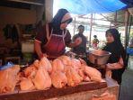 pasokan-berkurang-harga-daging-ayam-di-pasar-bantul-meroket-tembus-rp-38ribukg_20180717_142405.jpg