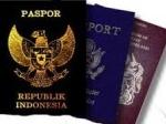 paspor.jpg