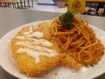 pasta-organik-yang-digunakan-di-salah-satu-menu-di-fish-and-pasta-yogyakarta_20171213_233744.jpg