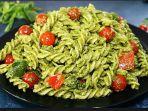 pasta-pesto-ala-kanaks-kitchen.jpg