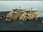 pasukan-Iran.jpg