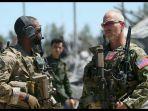 pasukan-khusus-as-di-suriah_20180530_182819.jpg