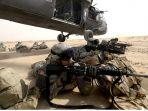 pasukan-militer-paling-kuat-di-dunia_1_20180205_184744.jpg