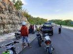 patroli-balap-liar-polres-gunungkidul-amankan-10-sepeda-motor.jpg