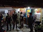 patroli-penegakan-pstkm-di-kabupaten-kulon-progo-1.jpg