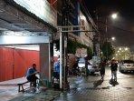 patuhi-aturan-pembatasan-toko-toko-dan-pkl-di-jalan-mangkubumi-yogyakarta-mulai-tutup.jpg