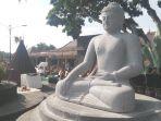 patung-budha_20170920_083856.jpg