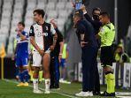 paulo-dybala-meninggalkan-lapangan-setelah-cedera-di-laga-serie-a-italia-juventus-vs-sampdoria.jpg