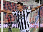 paulo-dybala-selebrasi-setelah-mencetak-gol-di-liga-italia-serie-a-bologna-vs-juventus-23-mei-2021.jpg