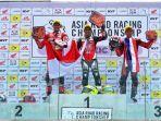 pebalap-astra-honda-racing-team-raih-podium-dalam-seri-kelima-asia-road-racing-championship.jpg