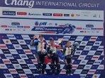 pebalap-muda-ahm-podium-ketiga-ttc-thailand_1.jpg