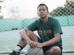 pebasket-bank-bpd-diy-bima-perkasa-dipanggil-seleksi-timnas-basket-indonesia.jpg