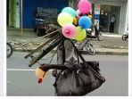 pedagang-balon-di-malang_20180315_154536.jpg
