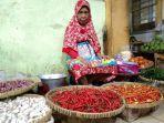 pedagang-cabai-di-pasar-beringharjo-yogyakarta.jpg
